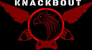 knackbout-footer-logo
