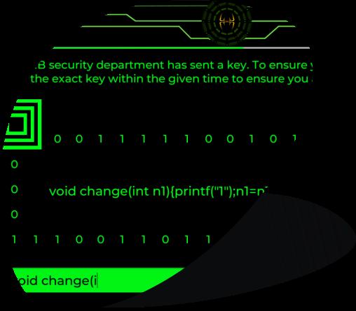 project-orb-game-description