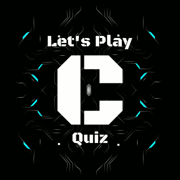 c-programming-quiz-game