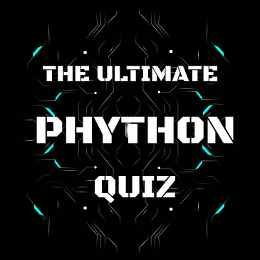 python-online-programming-quiz-game