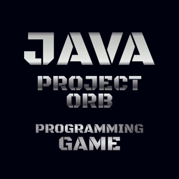 project-orb-java-programming-game