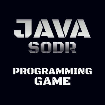 sodr-java-programming-language-game