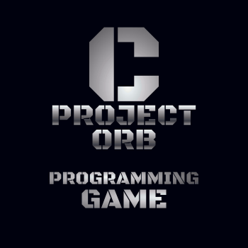 project-orb-c-programming-game