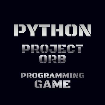 project-orb-python-programming-game
