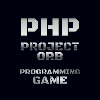 project-orb-php-programming-game