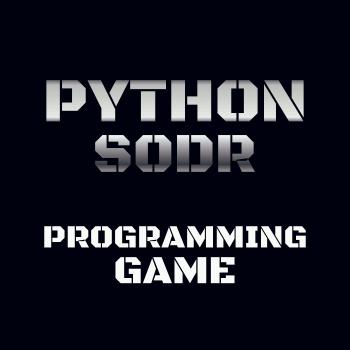 sodr-python-programming-game