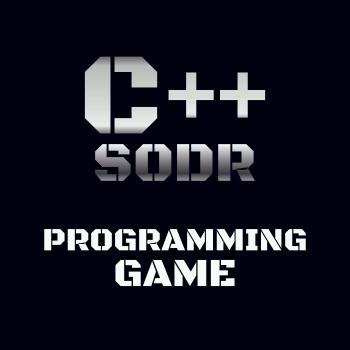 sodr-c-plus-plus-programming-language-game