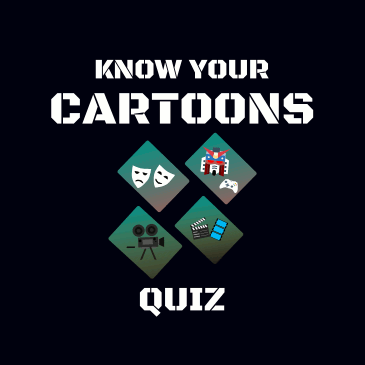 cartoons-quiz-game