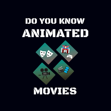 animated-movies-quiz-game