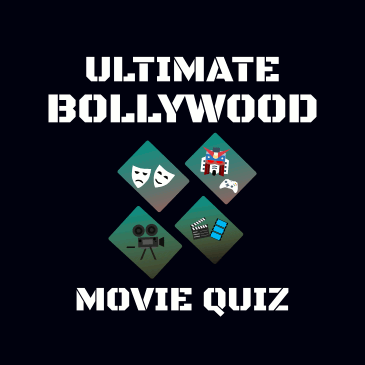 bollywood-movies-quiz-game
