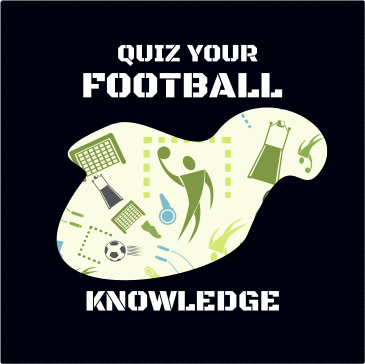play-football-quiz-game