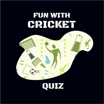 play-cricket-quiz-game