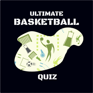 basketball-sports-quiz-game