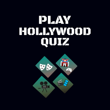 hollywood-movies-quiz-game