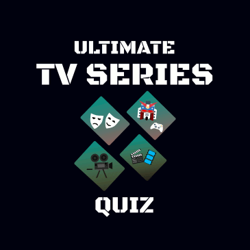 web-tv-series-quiz-game