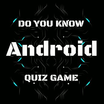 android-programming-quiz-game