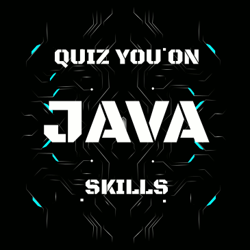 java-skill-programming-quiz-game