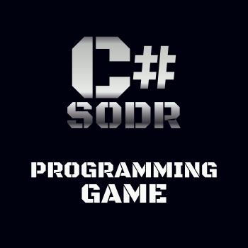 sodr-c-sharp-programming-game