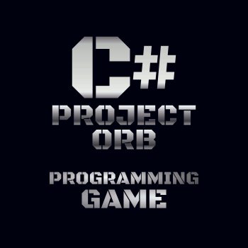 project-orb-c-sharp-programming-game