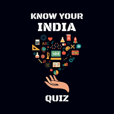 india-travel-general-knowledge-quiz-game