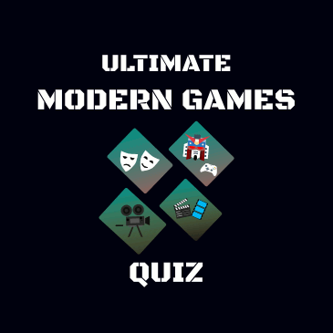 modern-videogames-quiz-game