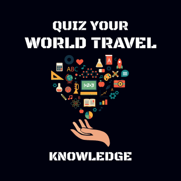 world-travel-general-knowledge-quiz-game